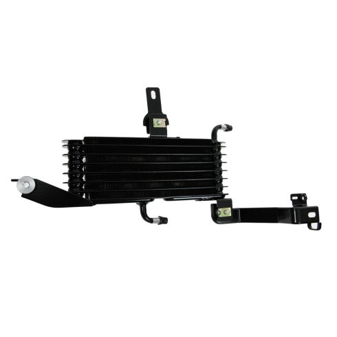 05-11 Toyota Tacoma Transmission Oil Cooler