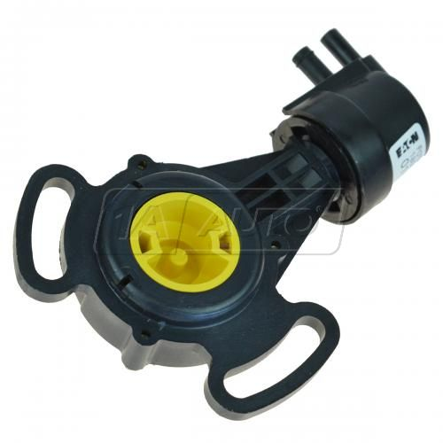 87-96 F250, F350, E250, E350 w/7.3L Diesel & C6 Transmission Vacuum Throttle Regulator Valve (Ford)