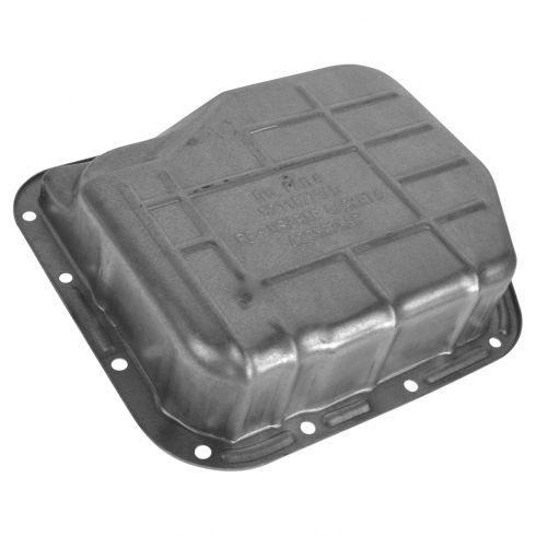 98-00 Durango, 98-04 Gr Cher w/42RE, 44RE; 98-01 Ram 1500, 98-03 Dakota w/42RE A/T Oil Pan (Mopar)