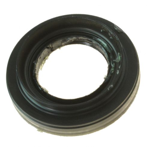 85-13 Altima, Axxes, Mxima, Mrano, NX, Quest, Sentra, Stnza w/AT Output Axle Shaft Oil Seal RH (Nis)