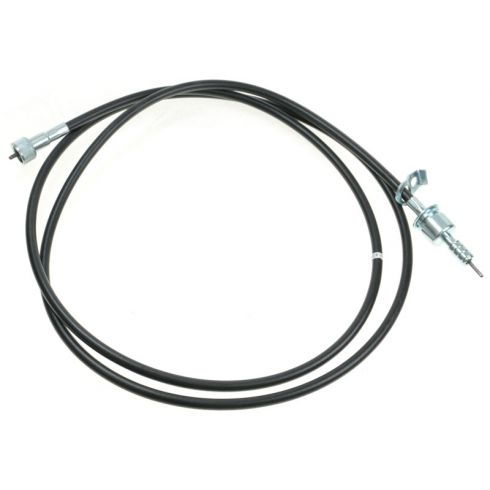 "68-85 Ford Truck AMC 82"" Speedometer Cable"