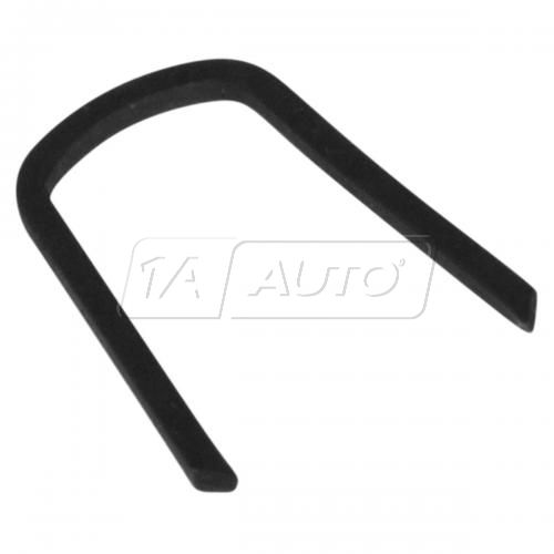 92-95 Buick; 84-05 Chevy; 92-99 Olds; 92-05; 96-02 Saturn A/T Control Lever Handle Retainer (GM)