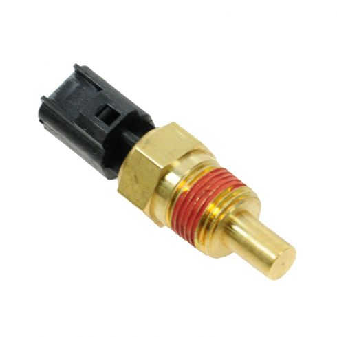 Coolant Temperature Sensor