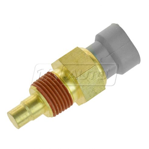 90-96 Buick; 94-96 Cadilac; 90-02 Chevy,GMC; 91-96 Olds; 92-97 Pontiac Multifit Coolant Temp Sender