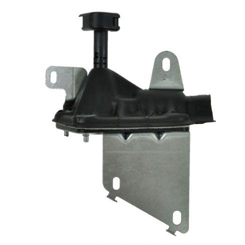 Vent Window Motor
