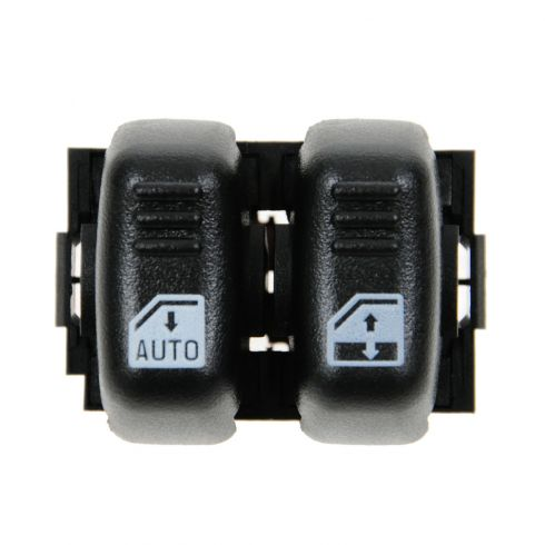 97-02 Camaro 2way Power window switch