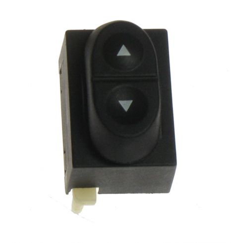 1986-97 Ford 1 Button 5 Prong Power Window Switch