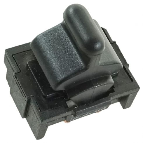 1984-89 Chevy Corvette Power Window Switch Driver