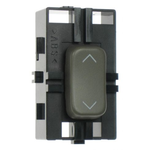 Power Window Switch (AC DELCO D1949D)