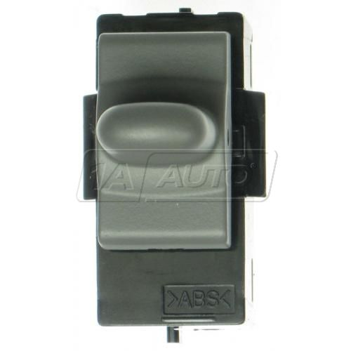 Power Window Switch (AC DELCO D7060C)