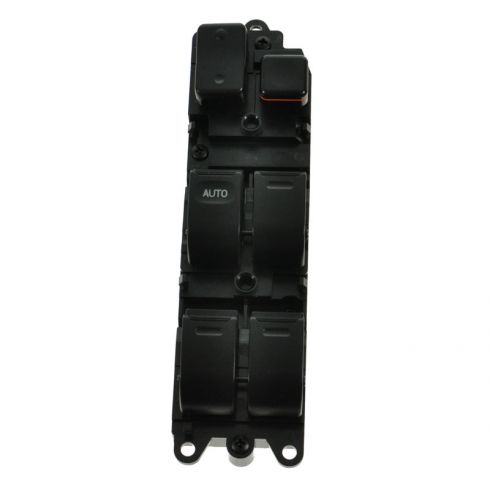 Power Window Switch FRONT Door