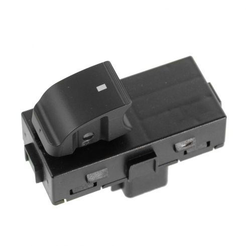 05-13 GM Full Size Car, SUV, PU Multifit Rear Door Power Window Switch LR = RR