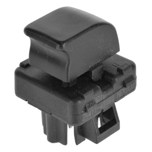 1995 97 nissan 200sx sentra power window switch For1997 Nissan Sentra Power Window Switch