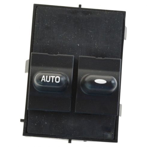 99-04 Olds Alero Coupe Power Window Switch LF
