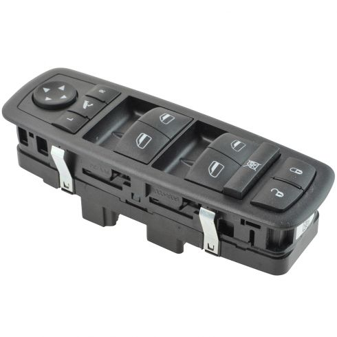 2008 chrysler town country power window switch 2008 for 2002 chrysler town and country power window problems