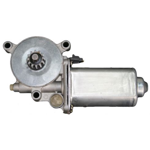 1987-00 GM Power Window Motor RH