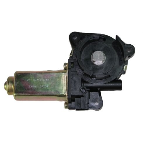 1996-00 Grand Caravan Voyager Power Window Motor RH