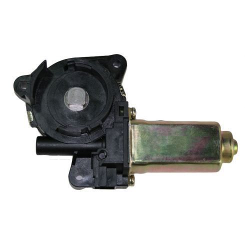 1996-00 Grand Caravan Voyager Power Window Motor LH