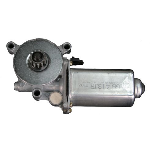 1987-96 GM Power Window Motor RH