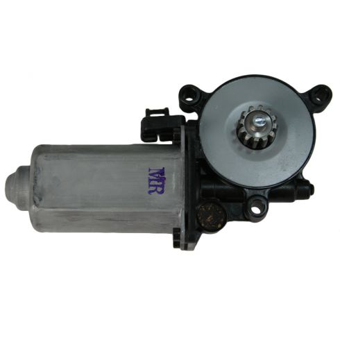 Chevy lumina power window motor replacement chevy lumina window lift motors chevy lumina Car window motor replacement