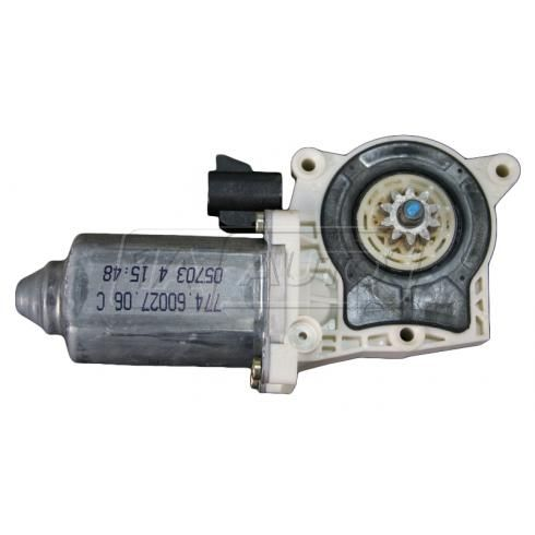 2001-05 Saturn L Series Power Window Motor RF