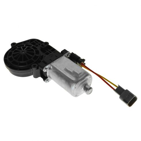 2000-06 Ford Super Duty Excursion Pwr Window Motor