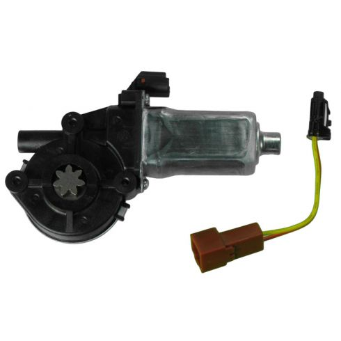 1999-04 Chrysler Dodge Power Window Motor RH