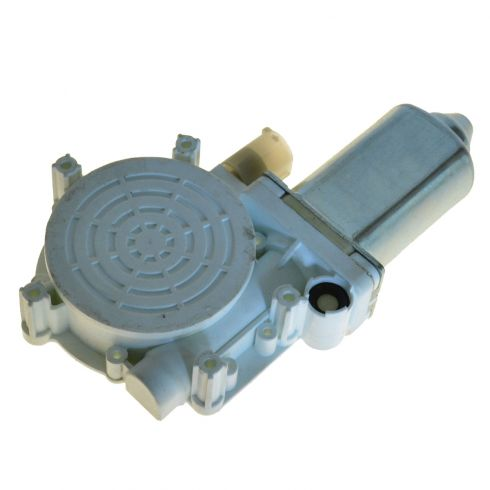 01-03 BMW 525i. 530i; 97-00 528i; 97-03 540i; 00-03 M5 Power Window Motor RF = LR