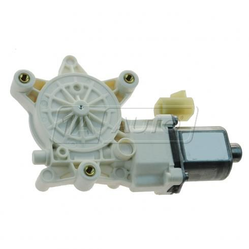 06-13 Chevy Impala Power Window Motor RF= RR