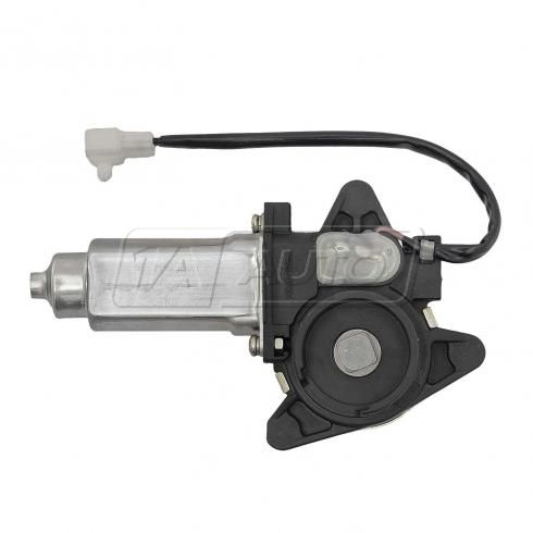 92-96 Toyota Camry Power Window Motor LF = LR