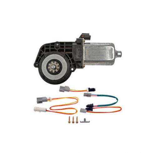 Ford ranger power window motor replacement ford ranger for 2002 ford explorer window motor replacement