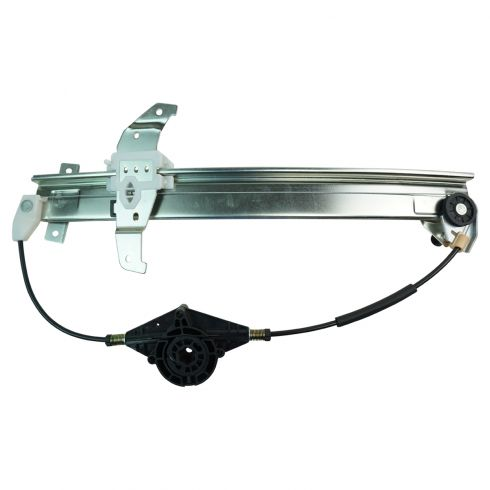 1994-97 Lincoln Town Car  Power Window Regulator RF