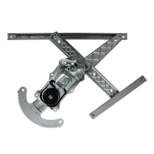 2001 ford f150 truck window regulator replacement 2001 for 04 f150 window regulator