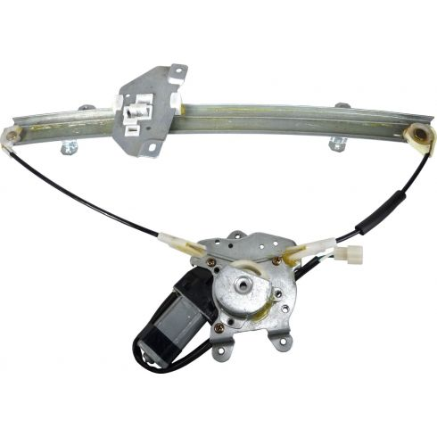 93-96 Mitsubishi Mirage Window Regulator Front RH