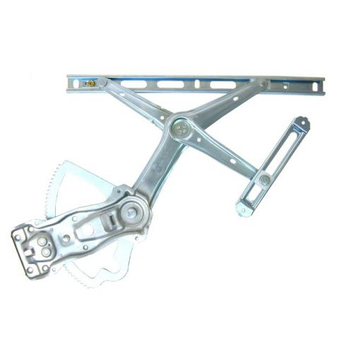1997-00 Mercedes SLK230 Power Window Regulator w/o Motor LH
