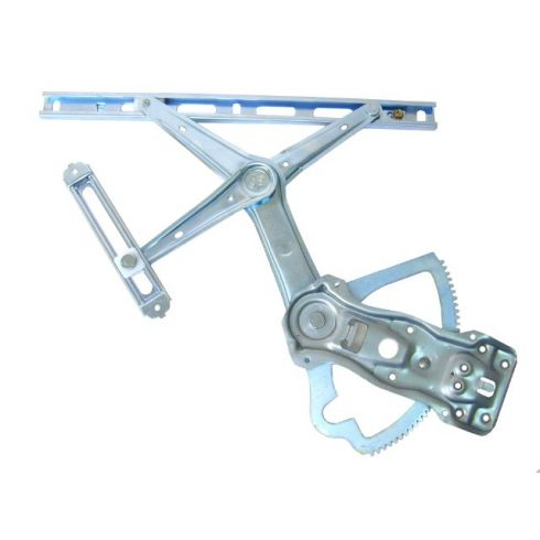 1997-00 Mercedes SLK230 Power Window Regulator w/o Motor RH