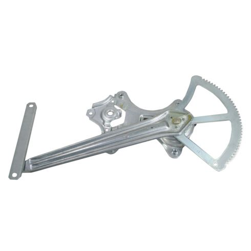 1995-00 Lexus LS400 Power Window Regulator without Motor RF