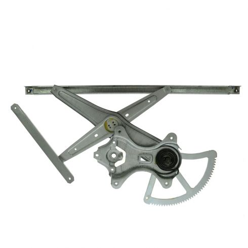 2002-06 Lexus ES Series; 2004-09 RX Series Power Window Regulator without Motor RF