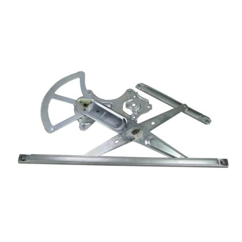 1999-03 Lexus RX300 Power Window Regulator without Motor LF