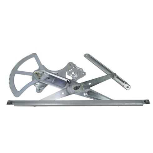 2001-05 Lexus IS300 Power Window Regulator without Motor RF