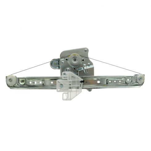 2004 08 chrysler pacifica window regulator 1awrg01182 at for Power window motor replacement cost
