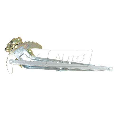 91-92 Toyota Land Cruiser Manual Window Regulator LF