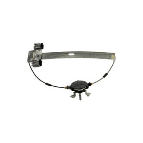 Blog archives backuperatlanta for 2002 dodge dakota window regulator