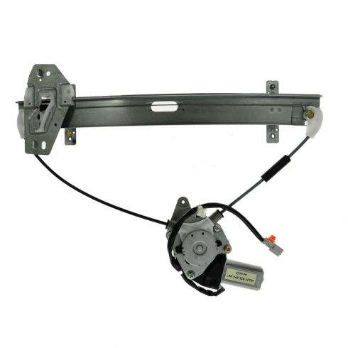 Acura mdx power window motor replacement acura mdx for 2002 acura mdx window regulator