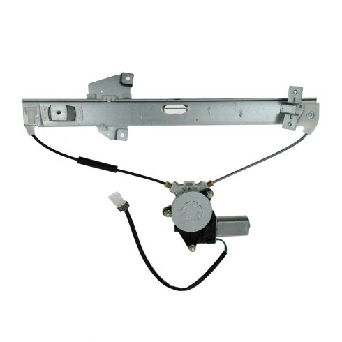 1999 03 mitsubishi galant window regulator driver side for 2000 mitsubishi galant window regulator