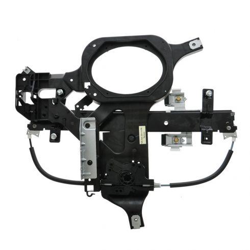 dorman rocker switch wiring diagram dorman free engine image for user manual