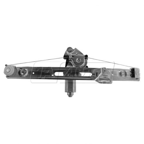 2005 bmw 325i window regulator replacement 2005 bmw 325i for 1999 bmw 323i window regulator