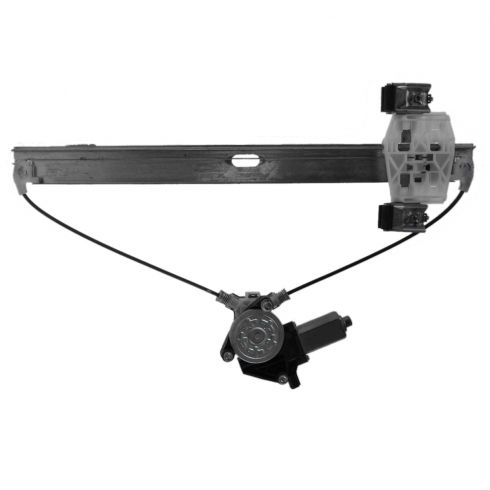 2004 ford f150 truck window regulator replacement 2004 for 04 f150 window regulator