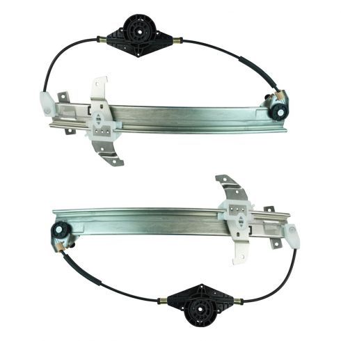 Power Window Regulator LF