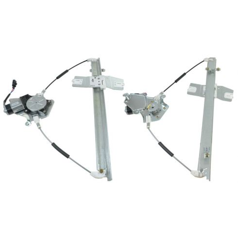 2003 jeep liberty window regulator replacement 2003 jeep for 2002 jeep liberty rear window regulator